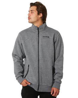 TECH MARLE MENS CLOTHING BILLABONG JUMPERS - 9595626TCHML