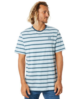 SEA MIST MENS CLOTHING SWELL TEES - S5204011SEMST