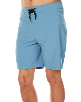 CERULEAN MENS CLOTHING HURLEY BOARDSHORTS - MBS00070904CQ
