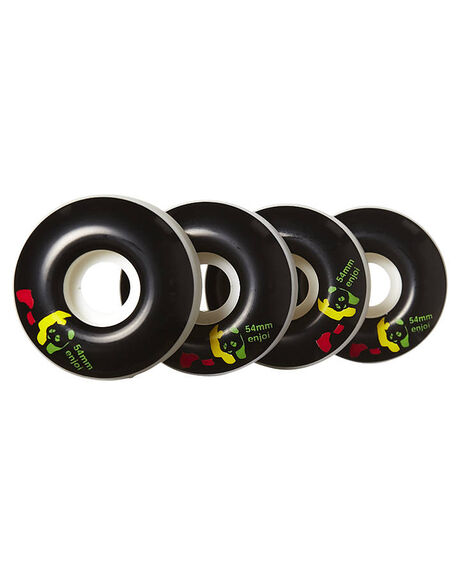 RASTA BOARDSPORTS SKATE ENJOI ACCESSORIES - 10117035IN