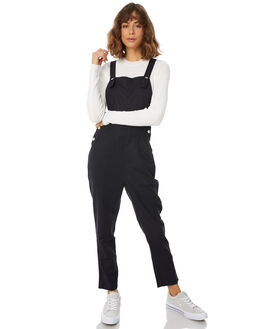 NAVY WOMENS CLOTHING ELWOOD PLAYSUITS + OVERALLS - W81714404