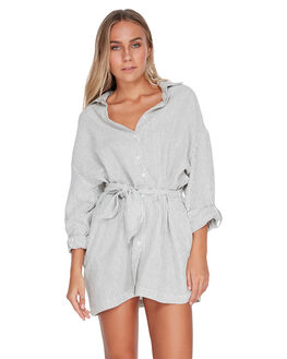 COOL WIP WOMENS CLOTHING BILLABONG FASHION TOPS - 6595150CWP