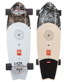 ONSHORE BOARDSPORTS SKATE GLOBE COMPLETES - 10525031ONS