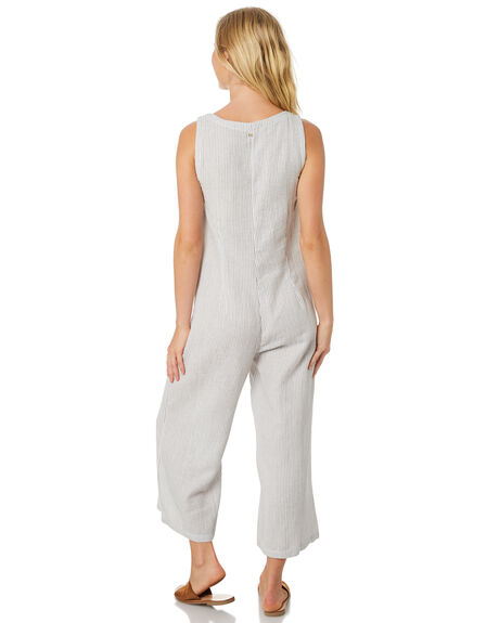 COOL WIP WOMENS CLOTHING BILLABONG PLAYSUITS + OVERALLS - 6595505CWP