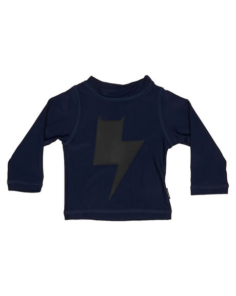 NAVY OUTLET KIDS MUNSTER KIDS CLOTHING - MI192RA01NVY