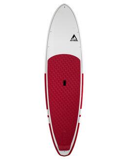 MAGENTA BOARDSPORTS SURF ADVENTURE PADDLEBOARDING GSI BOARDS - AP-ALLMX-MAG