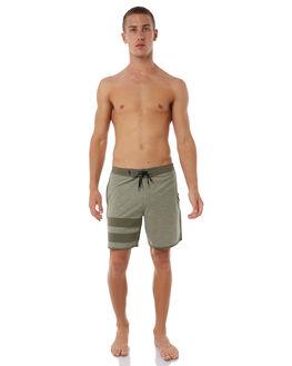 TWILIGHT MARSH MENS CLOTHING HURLEY BOARDSHORTS - 890780307
