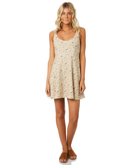 DITSY WOMENS CLOTHING SWELL DRESSES - S8184457DITSY