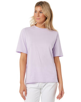 LILAC WOMENS CLOTHING THE FIFTH LABEL TEES - 40190453-6LIL
