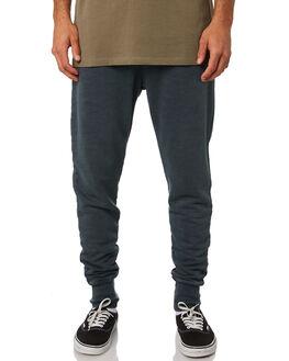 ECLIPSE MENS CLOTHING MCTAVISH PANTS - MW-19FL-04ECL
