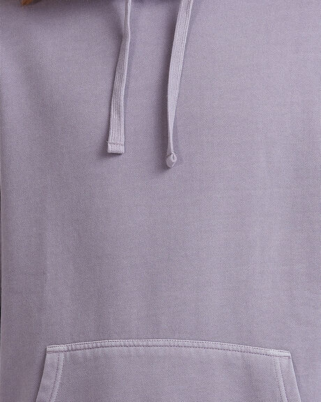 PURPLE HAZE MENS CLOTHING BILLABONG HOODIES + SWEATS - 9507608-PUH