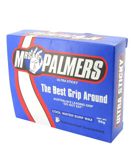 MULTI BOARDSPORTS SURF PALMERS WAX - 10957255B