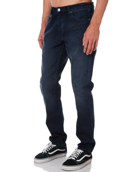 ZYDECO MENS CLOTHING NEUW JEANS - 328393689