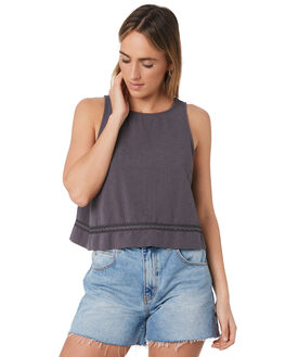 COAL WOMENS CLOTHING RUSTY FASHION TOPS - WSL0638COA