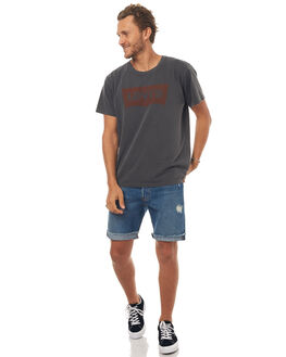 THE SPOT MENS CLOTHING LEVI'S SHORTS - 23679-0017SPOT