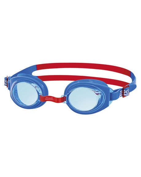 BLUE RED TINT KIDS BOYS ZOGGS OTHER - 311542BRT