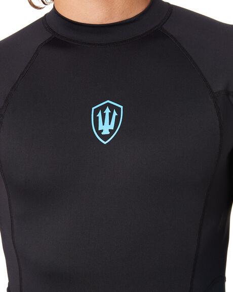 BLACK BLUE BOARDSPORTS SURF FK SURF MENS - 2003BLKBL
