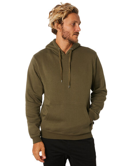 MILITARY OUTLET MENS SWELL JUMPERS - S5164441MILIT