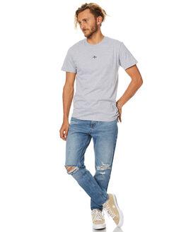 ORIGINAL STONE MENS CLOTHING ROLLAS JEANS - 150102759