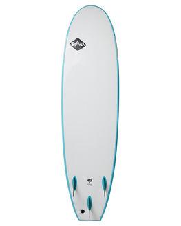 SOFT SKY BOARDSPORTS SURF SOFTECH SOFTBOARDS - HFBVF-SSK-070SSKY