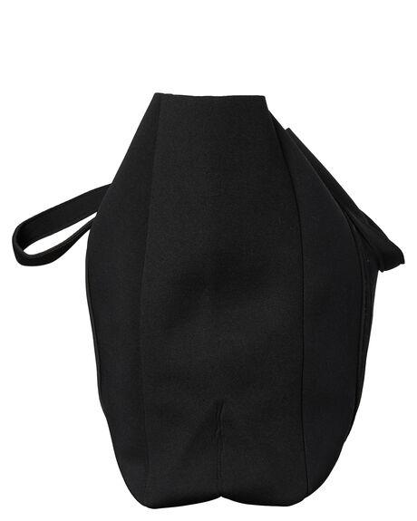 BLACK WOMENS ACCESSORIES RIP CURL BAGS + BACKPACKS - LSBLO10090