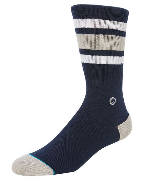 NAVY MENS CLOTHING STANCE SOCKS + UNDERWEAR - M556A18BONVY