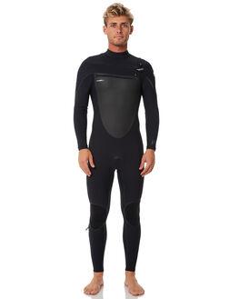 ALL BLACK BOARDSPORTS SURF O'NEILL MENS - 4959J94