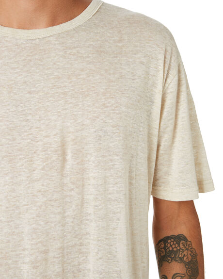OAT MENS CLOTHING ACADEMY BRAND TEES - 20S429OAT