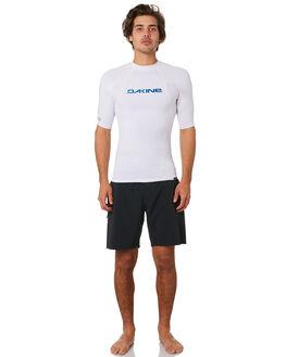WHITE BOARDSPORTS SURF DAKINE MENS - 10002281WHI