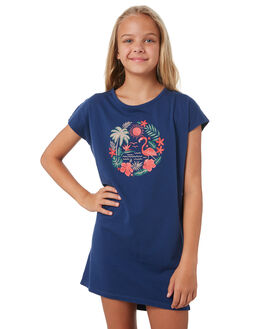 NAVY OUTLET KIDS SWELL CLOTHING - S6202445NAVY