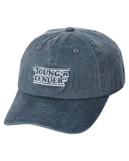 SEAPINE MENS ACCESSORIES INSIGHT HEADWEAR - 5000001870SEA