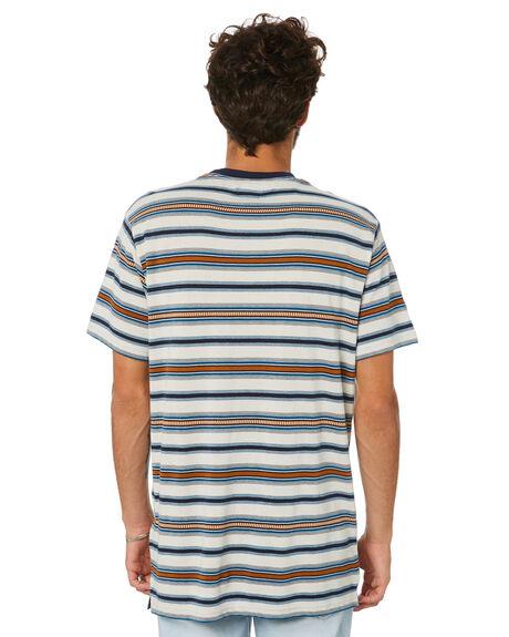 BONE MENS CLOTHING O'NEILL TEES - FA9103202BNE