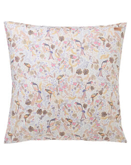 LITTLE PARADISO TROP WOMENS ACCESSORIES KIP AND CO HOME + BODY - SS191581PARA
