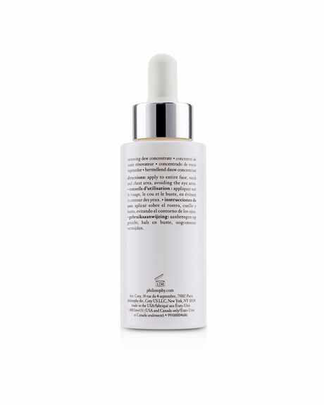 N/A HOME + BODY BODY PHILOSOPHY SKINCARE - SN23562491101
