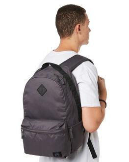 THUNDER GREY MENS ACCESSORIES NIKE BAGS + BACKPACKS - BA5727069