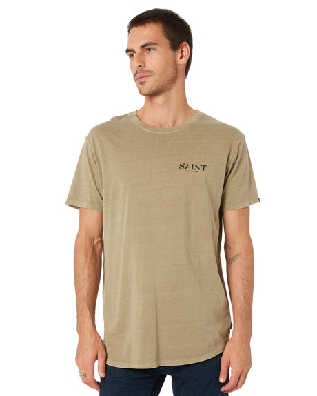 BONE MENS CLOTHING ST GOLIATH TEES - 4350054BONE