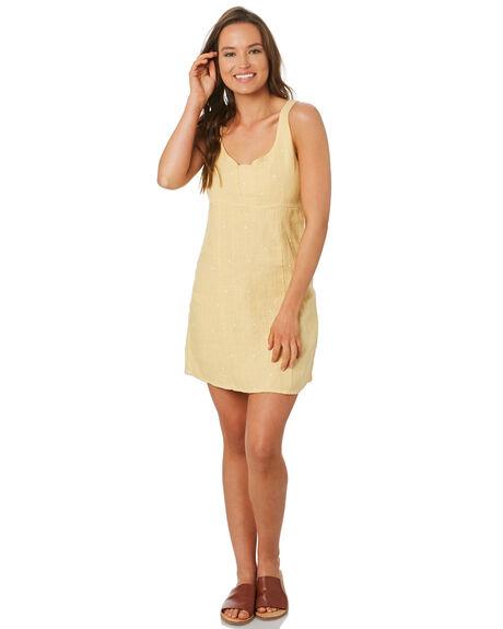 PRINT WOMENS CLOTHING ZULU AND ZEPHYR DRESSES - ZZ2758PRINT