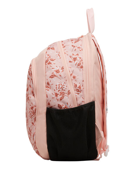 PEACHES WOMENS ACCESSORIES BILLABONG BAGS + BACKPACKS - BB-6607004-355