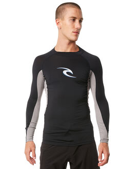 BLACK BOARDSPORTS SURF RIP CURL MENS - WLU8AM0090