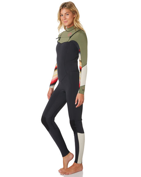 SERAPE BOARDSPORTS SURF BILLABONG WOMENS - 6795830SER