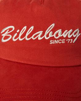 CAYENNE WOMENS ACCESSORIES BILLABONG HEADWEAR - 6682305CEN