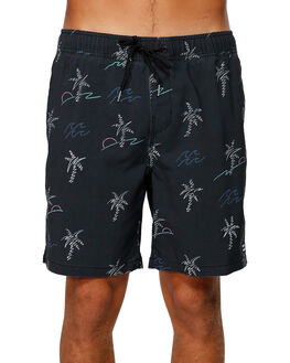 STEALTH MENS CLOTHING BILLABONG BOARDSHORTS - BB-9592419-STE
