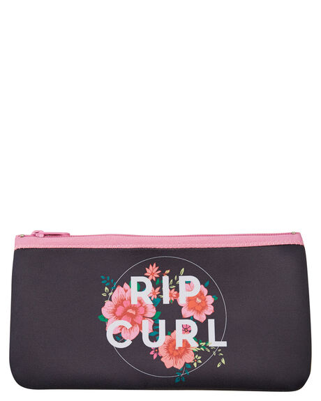 GREY WOMENS ACCESSORIES RIP CURL OTHER - LUTHL10080