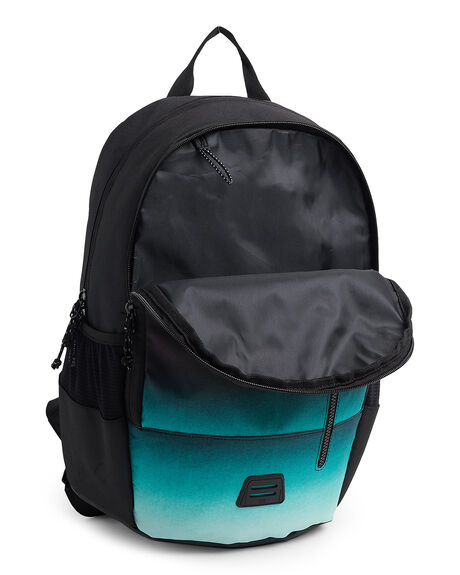 NEO LIME MENS ACCESSORIES BILLABONG BAGS + BACKPACKS - BB-9692005-NEL