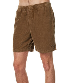 DONKEY MENS CLOTHING STUSSY SHORTS - ST071607DONK
