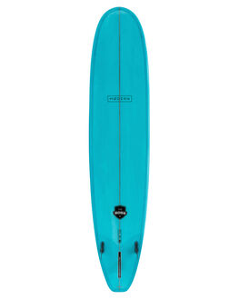 AQUA TINT BOARDSPORTS SURF MODERN LONGBOARDS GSI LONGBOARD - NZMD-BOSSPU-AQU
