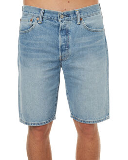 RUMBLE SHORT MENS CLOTHING LEVI'S SHORTS - 36512-0050RUMB