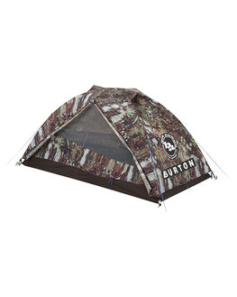 DAY TRIPPER PRINT ACCESSORIES CAMPING GEAR BURTON  - 145411264