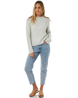 SNOW MARLE WOMENS CLOTHING ELEMENT KNITS + CARDIGANS - 286182S05