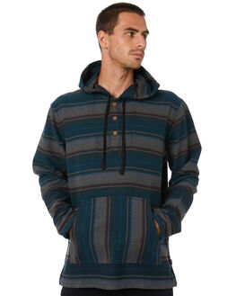 GRAPHITE MENS CLOTHING O'NEILL JUMPERS - HO9104205009